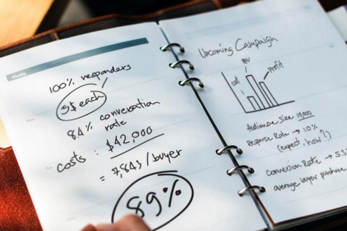 Markkinointi – pelkkää myyntiä ilman tulosvastuuta?